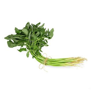 Pasar Sharp Spinach