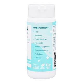 Gaia Natural Baby Powder