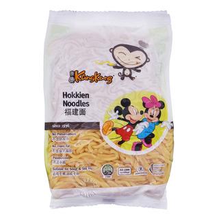 Kang Kang Pasteurised Fresh Hokkien Noodles