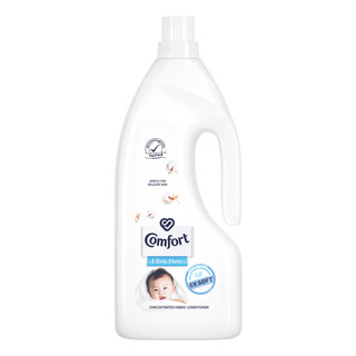 Comfort Ultra Fabric Conditioner - Pure