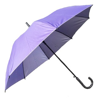 FairPrice Umbrella - UV
