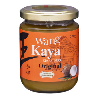 Wang Original Kaya