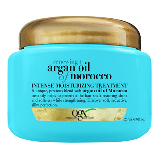 OGX Intense Moisturizing Treatment - Argan Oil of Morocco
