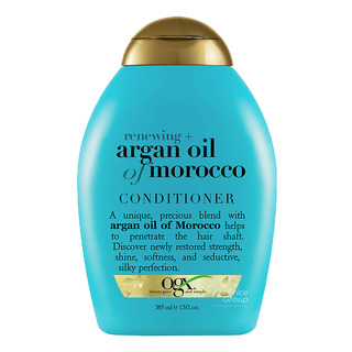 OGX Conditioner - Argan Oil of Morocco