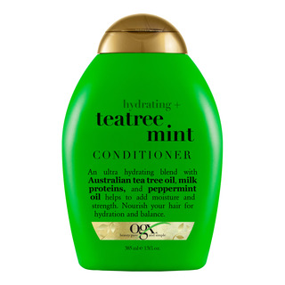 OGX Conditioner - Tea Tree Mint