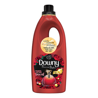 Downy Perfume Collection Fabric Conditioner Passion 18l