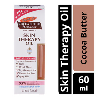 Palmer's Skin Therapy Oil - Cocoa Butter