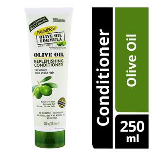 Palmer's Conditioner - Olive Oil
