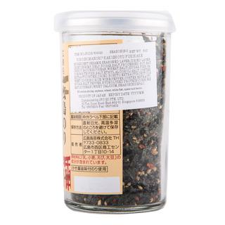 Hiroshimanori Seasoning - Kakishoyu Furikake