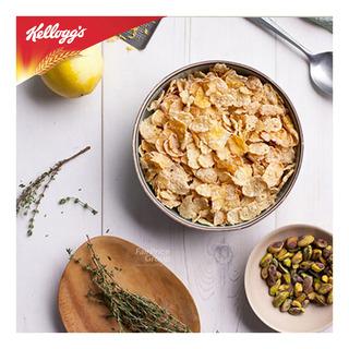 Kellogg's Special K Cereal - Original