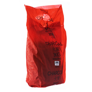 McWares Charcoal