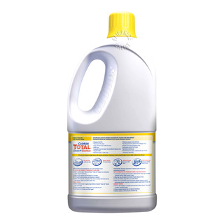 Clorox Clean-Up All Purpose Cleaner with Bleach - Lemon