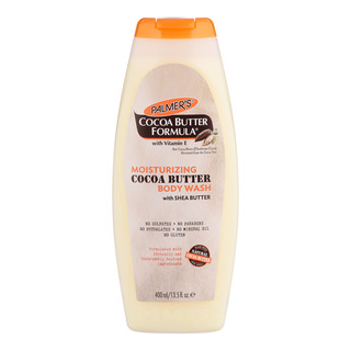 Palmer's Body Wash - Cocoa Butter