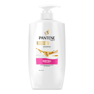 Pantene Pro-V Shampoo - Hair Fall Control