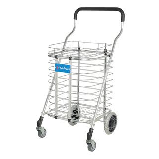 FairPrice SC36 Market Trolley
