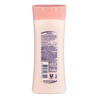 Vaseline Healthy White Body Lotion - UV Lightening