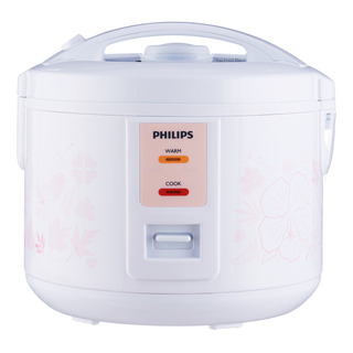 1661435fd73 Philips Daily Collection Rice Cooker 1.5L
