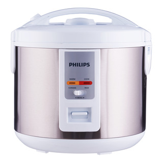 Philips Daily Collection Rice Cooker