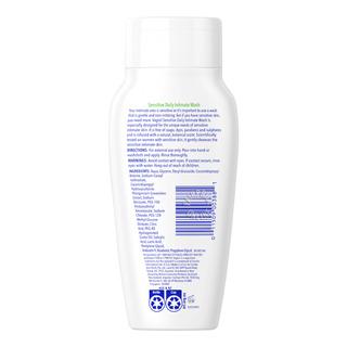 Vagisil Feminine Intimate Wash - Clean Scent