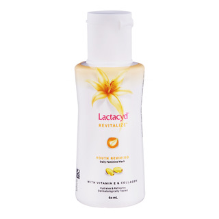 Lactacyd Daily Feminine Wash - Youth Reviving