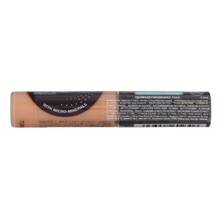 Maybelline Pure Mineral Concealer - 02 Natural