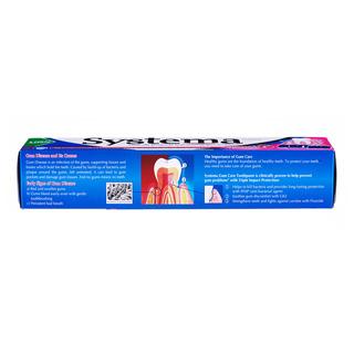 Systema Gum Care Toothpaste - Sakura Mint