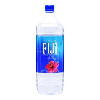 FIJI Natural Artesian Bottle Water