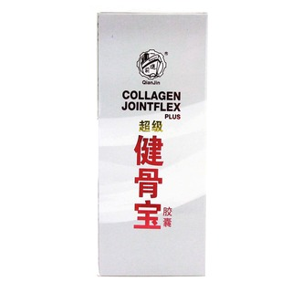 Qianjin Collagen Joint Flex Plus Capsules