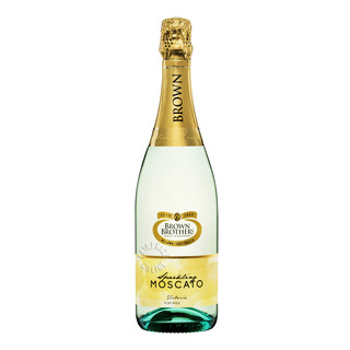 Brown Brothers Sparkling Wine - Moscato