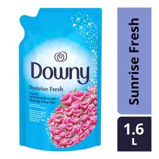 Downy Fabric Conditioner Refill - Sunrise Fresh