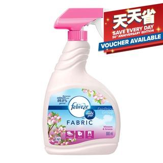 Febreze Fabric Refresher Spray - Blossom and Breeze