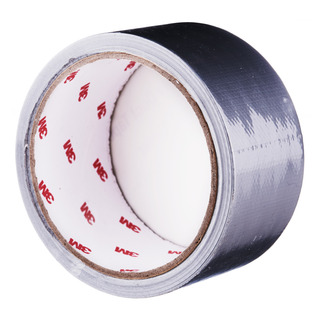 3M Utility Duct Tape 1 per pack| FairPrice Singapore