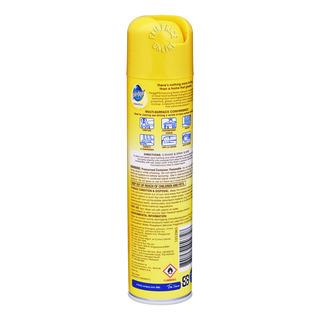 Pledge Furniture Polish & Cleansing Conditioners - Lemon