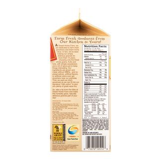 Sweet Home Farm Granola - Vanilla Cocoa