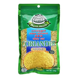 House Brand Powder - Coriander