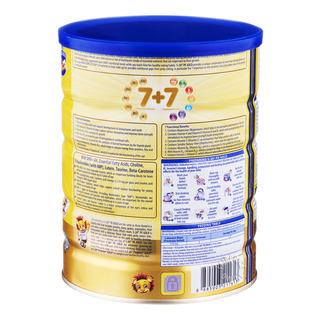 Wyeth S26 Gold Picky Eater Milk Formula