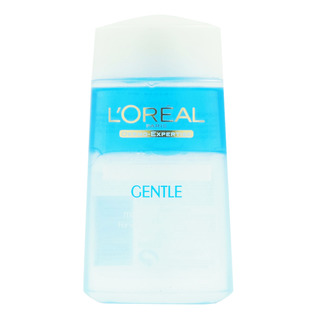 L'Oreal Paris Make-Up Remover - Gentle (Lip & Eye)