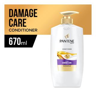 Pantene Pro-V Conditioner - Total Damage Care
