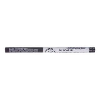 Silkygirl Perfect Stay 20hr Eyeliner - Dark Brown