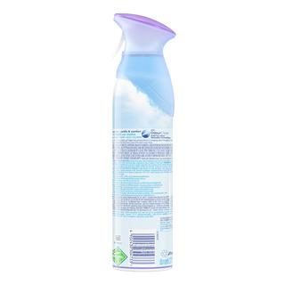Ambi Pur Air Effects Freshener Spray - Lavender Vanilla & Comfort