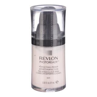 Revlon PhotoReady Primer Collection - 001 Perfecting