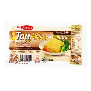 Unicurd Tau Kwa - Omega 3
