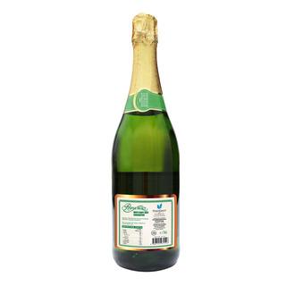 Royal Select Sparkling Juice - White Grape
