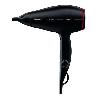 Philips Pro Ionic Hair Dryer