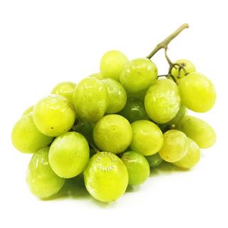 Australia Premium Green Seedless Grapes - Green Emerald