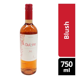 Dulzino Sweet Wine - Blush