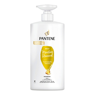 Pantene Pro-V Shampoo - Daily Moisture Renewal