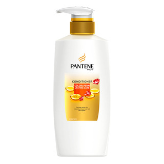 Pantene Pro-V Conditioner - Color & Perm Lasting Care