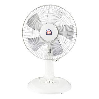 HomeProud Desk Fan