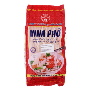Vina Pho Rice Noodle